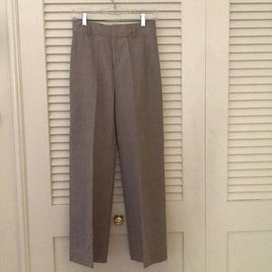 Banana Republic Ladies slacks